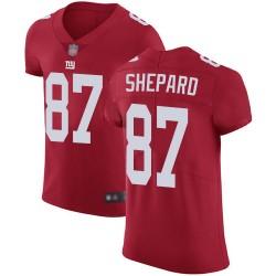 sterling shepard jersey